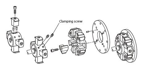 John Deere Wiring Diagrams Free furthermore H Series Engine additionally Lawn Mower Wiring Diagram besides John Deere 310d Wiring Diagrams as well 1969 Mgb Fuse Box Diagram. on john deere 160 schematics