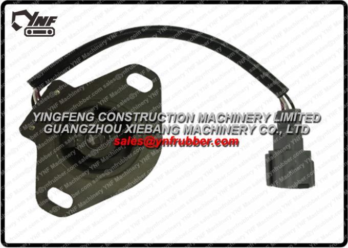 4444902 9102385 9101533 Angle Sensor For Hitachi EX100-3 EX120-3 EX200-3 EX220-3