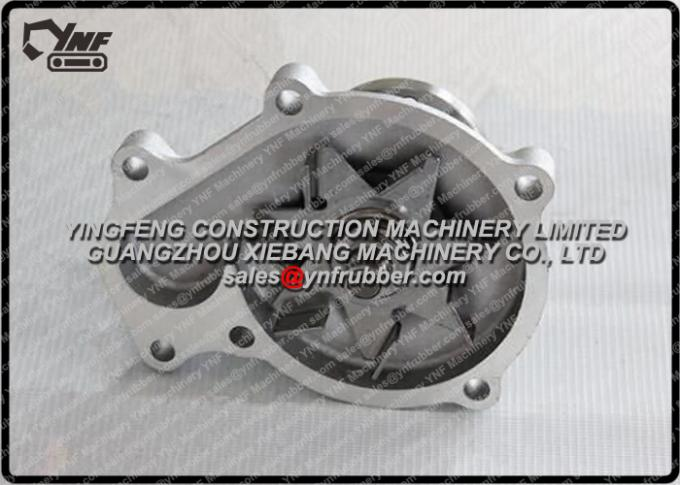 V3300 V3800 Excavator Water Pump 1C010-73030 for Kubota