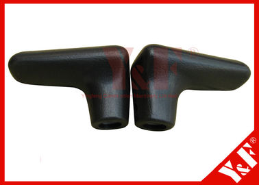 Cabin Interior Walking Control Handle for PC200 - 6 Excavator Parts