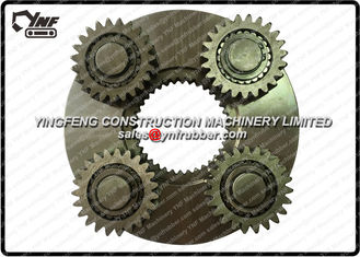 SK210LC-6 Propelling Reduction Gear Kobelco Excavator Parts for Kobelco Excavator YN53D00008 F1 F2 F3