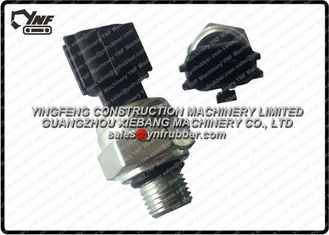China 4436535 Hitachi Zaxis Excavator Electric Parts Distributor Pump Valve Pressure Switch Sensor supplier