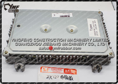 China Computer board excavator controller 9226748 9226745 4445494 for Hitachi ZAX120-1 ZAX110 ZAX160 ZAX200-1 supplier