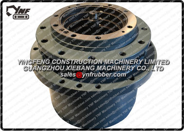 Travel Reducer Reductor Excavator Final Drive Gearbox for Dh80 Daewoo