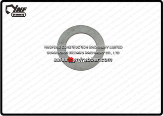 Steel Excavator Spare Parts 4267081 Shim for Hitachi Excavator Final Drive Reduction Gearbox