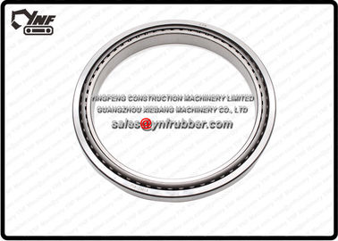 4321887 Excavator Spare Parts Final Drive Bearing For EX120-5 ZAXIS120-5 ZAXIS135US ZAXIS130-3