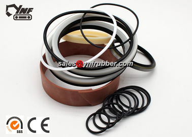 Rubber PA PU 195-63-05110 Hydraulic Seals And O Rings For Komatsu Bulldozer D355 195-63-13101 Cylinder Ass'y L.H.