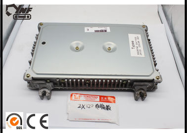 Hitachi Computer Controller For Excavator Spare Parts Ynf01276 Zx120