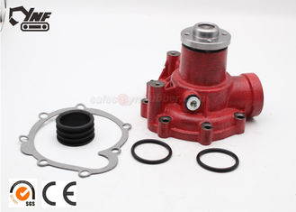 China Red Submersible Water Pumps Excavator Engine Parts YNF02797 20237457-0293-74401 supplier