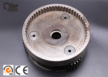 Steel Excavator Hydraulic parts YNF03010 CAT329 3rd Level Assembly Final Drive