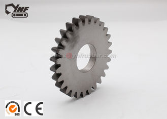 Durable Planet Gears For Excavator Hydraulic Parts YNF01982 3047447 / 3080912 / 1025912 / 1025957