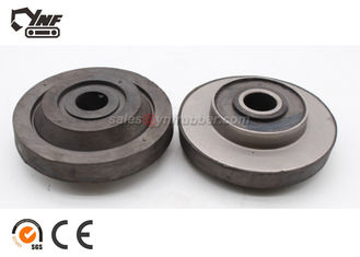 Custom Caterpillar Engine Mount For Excavator 1099369 / 1099350