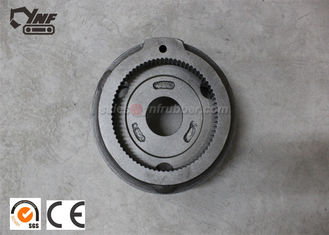 China Iron Casting Planet Carrier For Excavator Hydraulic Parts YNF01031 supplier