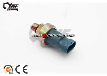 YNF02297 4353686 AT213971 Excavator Pressure Sensor For Hitachi EX200-5 EX230LC-5 EX120-5 EX60-5