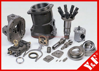 Hitachi HPV116 /135/145 Hydraulic Pump Parts of Excavator Hydraulic Parts for EX200/EX220/ EX300-1/2/3/5 & ZAXIS 270/330