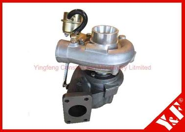 Yanmar 4TNV98T Engine Turbocharger RHB5 129908-18010 OEM