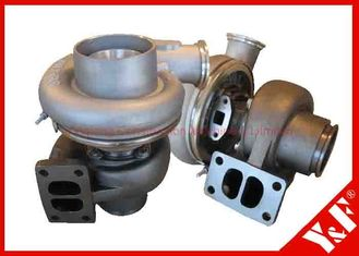 Construction Machinery Turbocharger 6738-81-8190 HX35 for Komatsu PC220-7 Excavator Attachments