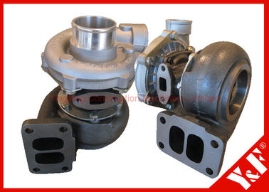 3801598 Turbocharger for Cummins Engine Turbocharger NTC320 NTCC400 NTC400 NTA855 Engine