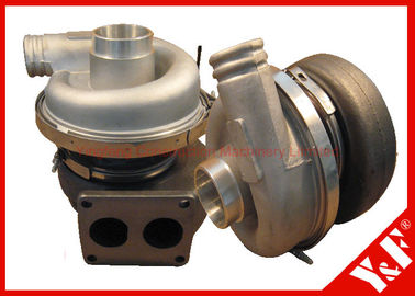 Engine Turbocharger HX35 6735-81-8401 6735-81-8301 for Cummins Engine PC220-6 S6D102