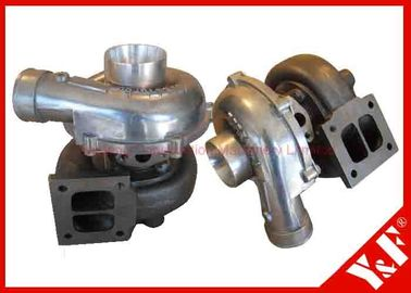 Hyundai R290-5 J919199 Cummins Engine Turbocharger 6CT H1E 3528777