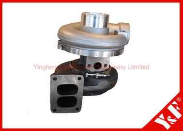 Holset HX80 Engine Turbocharger 3594117 3594118 3594131