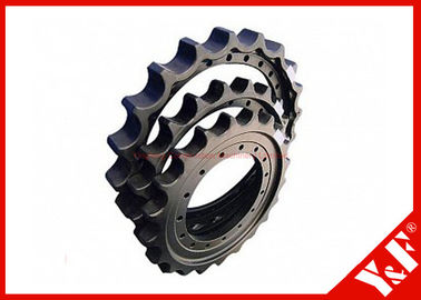 Construction Equipment Excavator Sprocket Excavator Undercarriage Parts for Kato Parts