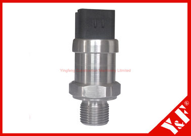 China Electrical Kobelco Excavator Spare Parts LS52S00015P1 3240646 SK350-8 Pressure Sensor supplier