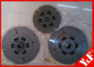 Komatsu Excavator Parts Coupling for Engine Flywheel Hydraulic Pump Shaft Coupling