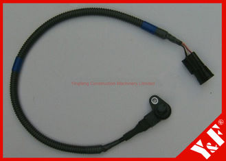 China 4HK1 SENSOR  3074223 CAM ANGLEFor Hitachi Excavator Sumitomo SH210 SH240 supplier