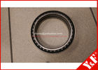 China KOBELCO SK27SR SK25SR Excavator Bearing Angular Chrome Steel GCr15 company