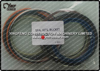 China CAT 324DL Excavator Seal Kit for Main hydraulic pump Oil Seal O-RING Kit CATERPILLAR company
