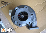 DH300-5 Excavator Spare Parts 466721-0007 Turbocharger For Daewoo D1146 Engine