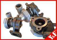China Mitsubishi 4D31 Engine Turbocharger TD05-10A Turbocharger 3 Holes company