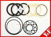 Soosan SB50 Hydraulic Hammer Breaker Seal Kit Excavator Construction Machinery Parts