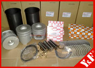 Engine Liner Kit Excavator Parts