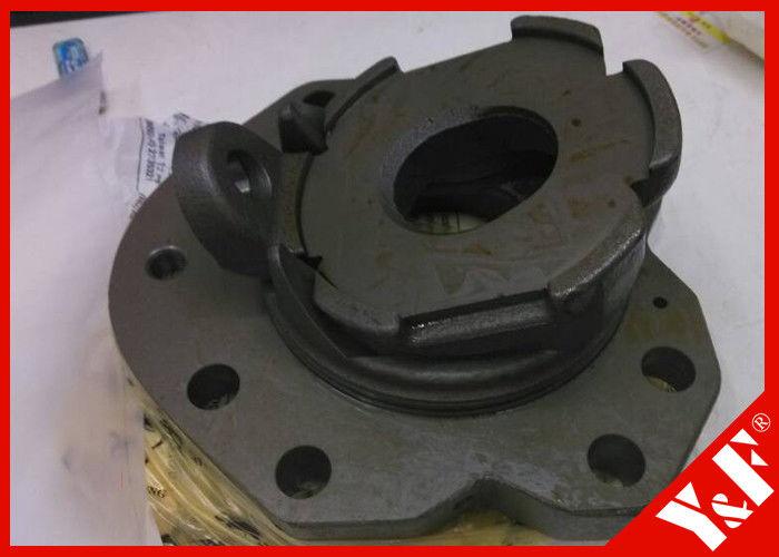 K3V180DT Excavator Hydraulic Parts Used In Kawasaki Hydraulic Pump
