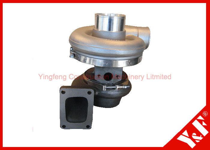 Catpillar 4lf Cat Engine Turbocharger Bt80038 Cat 325c/c9 s310g 216