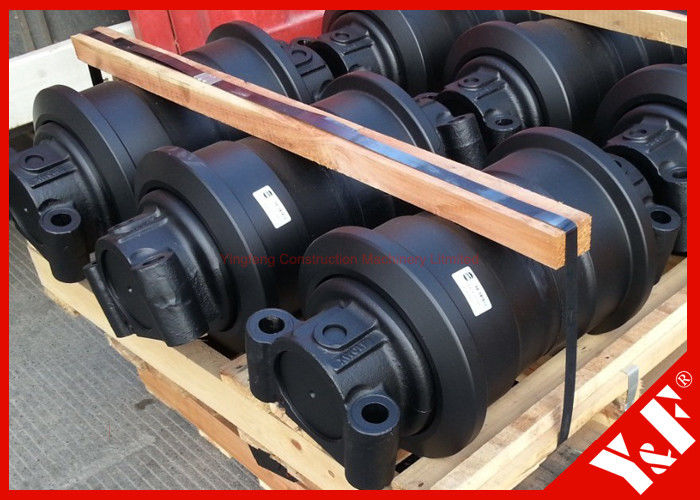 Komatsu Track Roller Excavator Undercarriage Parts for PC30 PC40