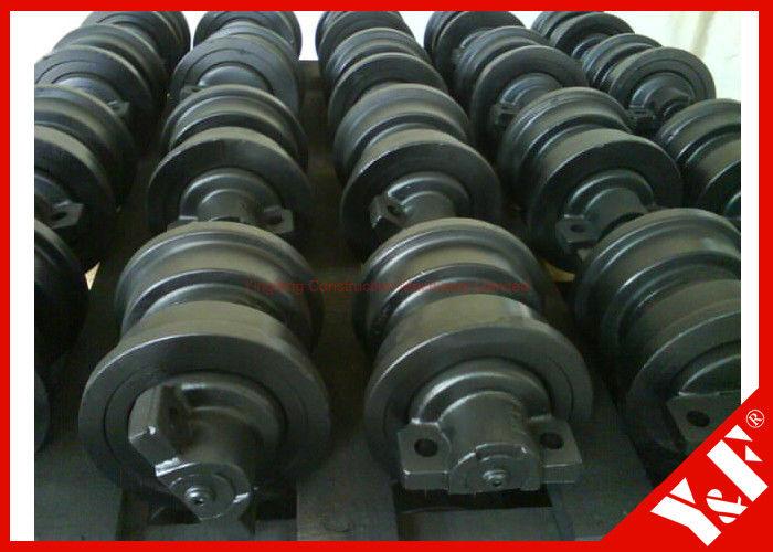 Professional OEM Excavator Undercarriage Parts Hitachi EX300 Track