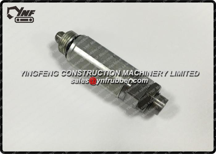 Hydraulic Pressure Safety : Dh hydraulic pressure relief valve for doosan daewoo