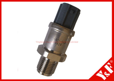 Supplier 53593 Excavator Electric Parts likewise Pz6af632d Cz5e39bb3 Big Caterpillar Excavator 349d 349dl Excavator Cat 349d 349dl Crawler Excavator For Sale also S Sumitomo Heavy Industries as well S Cat 320b New likewise 311569569073. on hitachi excavator ex200 1 engine quality